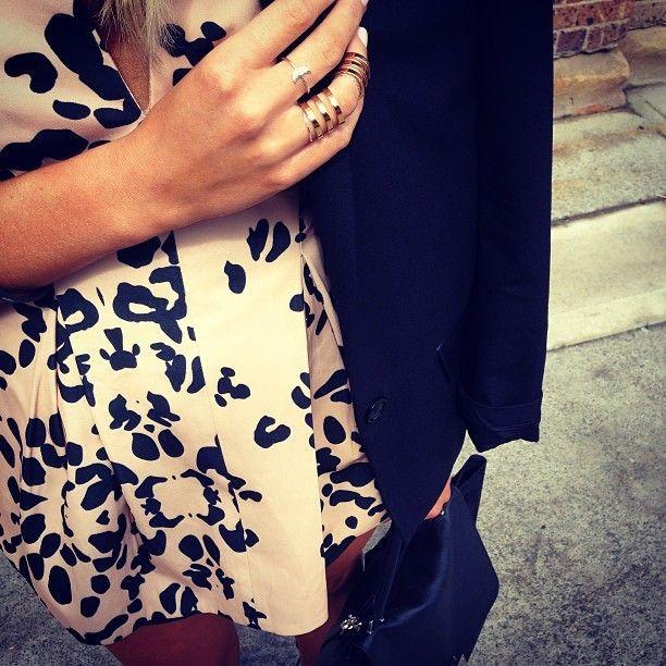 #sale #clearance #davidjones #cameo #new #shop #fashion #style #love #print
