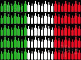 Image result for italian flag images