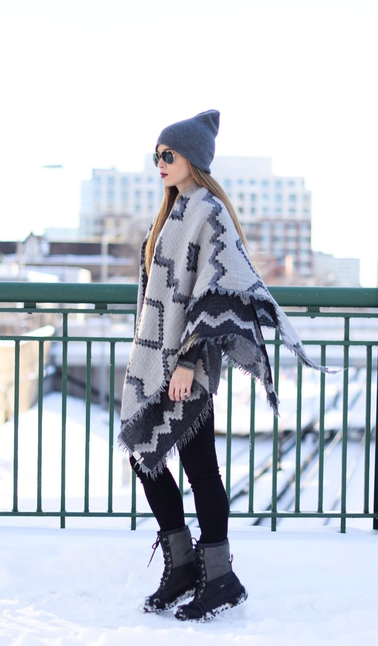 Ugg Adirondack Fashion Ugg Winter Boots Ugg