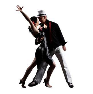 Cursuri de dans Bucuresti - Scoala de dans Stop and Dance