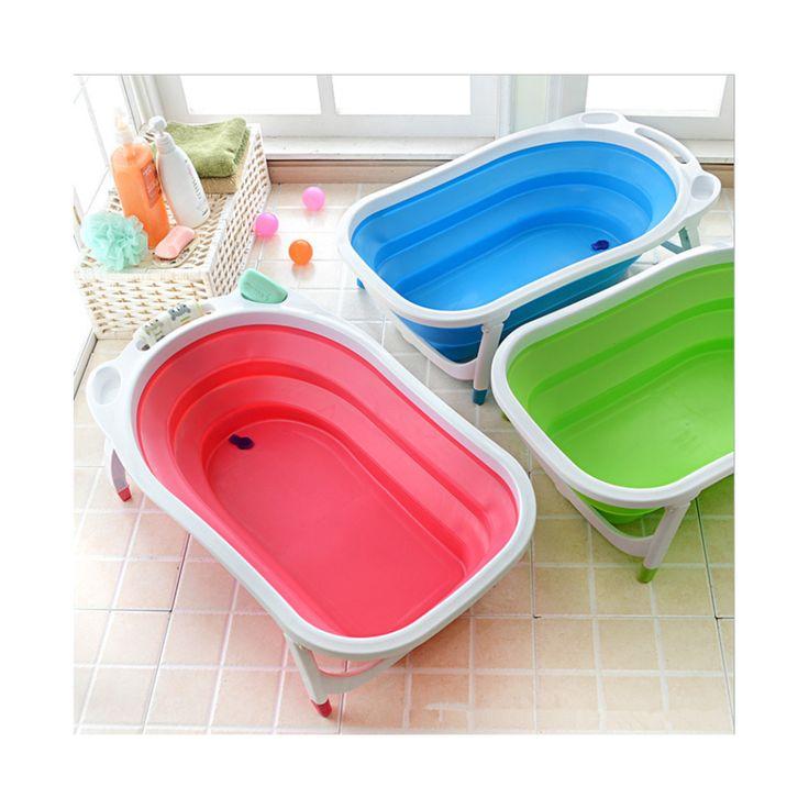 Best 25+ Toddler bath tub ideas on Pinterest | Baby tub, Baby ...