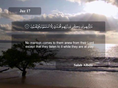 https://www.youtube.com/watch?v=n9zFeIrwoa8 #Qoran #quran translation #islamkingdom