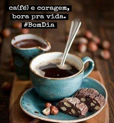 235 Best Images About Bom Dia On Pinterest Amigos Happy