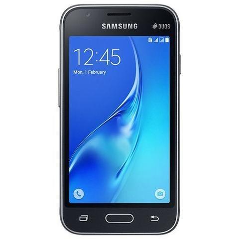 Mobile - Samsung Galaxy J1 Mini (J105H Dual SIM 8GB)