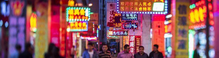 Macau's government is requiring facial recognition and identification card checks at ATMs before Chinese UnionPay cardholders can withdraw cash.