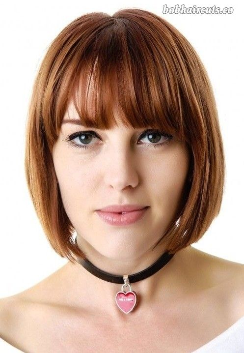 short to mid length hair styles 1000 ideas about medium haircuts for on 8947 | 8e6f52cefa9e4e2d1c814b2b707fcf26