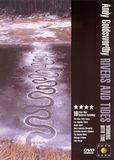 Andy Goldsworthy: Rivers and Tides - Working With Time [DVD] [2001], NVG-9643