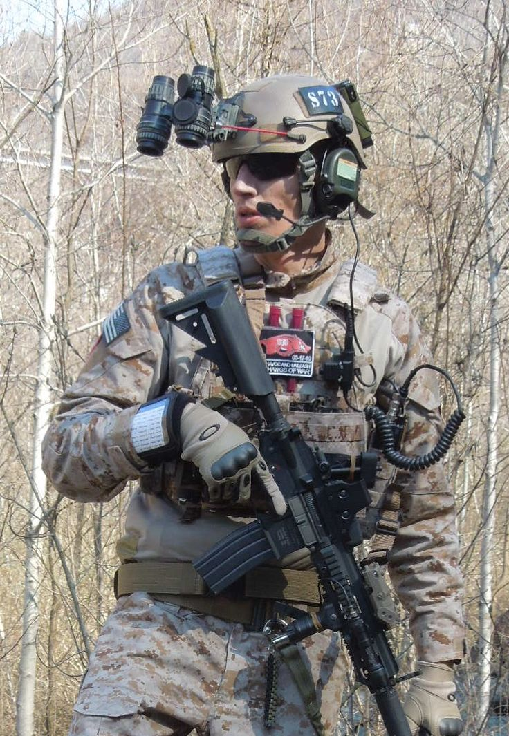Airsoft Devgru Images - Reverse Search