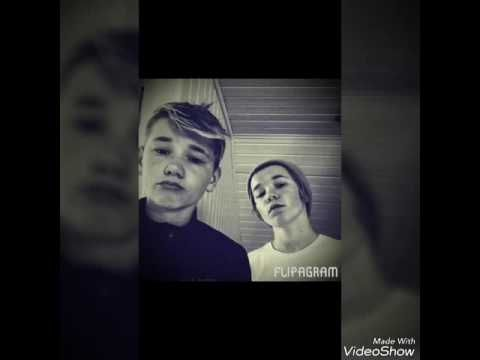 Marcus and martinus lastest musical.ly 2016