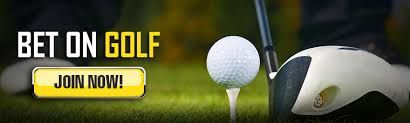 Golf demands a lot more physical and mental skill than it might seem to at first. Players need to hit the ball in a very specific direction.  Golf betting is most famous and exciting to play game.  #golfbettin  https://mobilebetting.com.ng/golf/