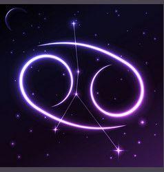My Moon Sign, Moon Signs, Halloween Vector, Halloween Poster, Cute Wallpaper Backgrounds, Galaxy Wallpaper, Pisces Zodiac, Horoscope, Cosmic Art