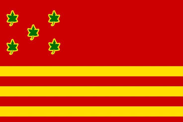 BAHIA BRASILE BANDIERA   Bandiere Brasile   Compra Bandiere Brasile su Twenga !