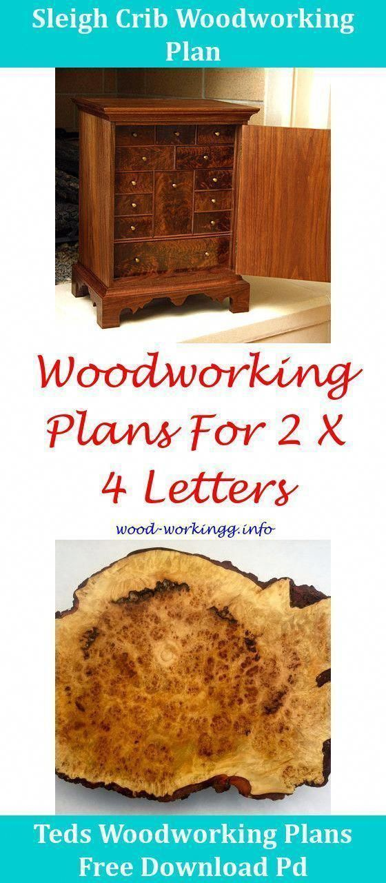 DIY Woodworking Ideas Woodworkingtools Daybed Woodworking Plans Bed Frame Pattern Woodworking Plans Craftsmanspace Spinning Wheel Woodworking Plans Woodworking Wine Cabinet Plans,woodworkingtools woodworking plans for l shaped futons.Woodworking Diy Wood Projects Small Spaces Diy Wood Projects Bedrooms Storage Wood Working For Kids Life Vanity Woodworking Plans,shot glass display case woodworking plans - diywoodworking diy wood projects for teens cool crafts. #woodcraftplans