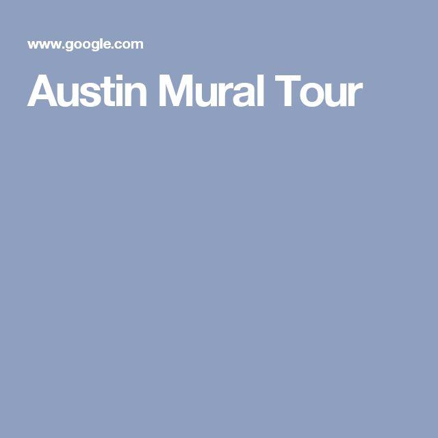 25 best ideas about austin map on pinterest austin tx for Austin mural tour