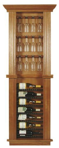 kitchen cabinets manufacturers best 25 wall wine glass rack ideas on glass 3086