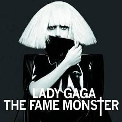 I just used Shazam to discover Starstruck by Lady Gaga Feat. Space Cowboy & Flo Rida. http://shz.am/t46726662