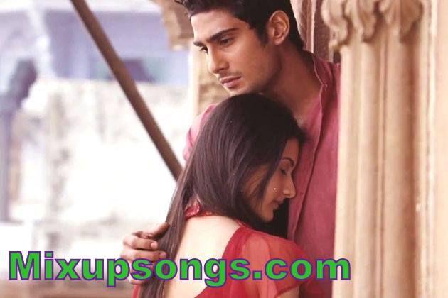 Bhagan-Ke-Is-Out-ISSAQ_Mixupsongs.com