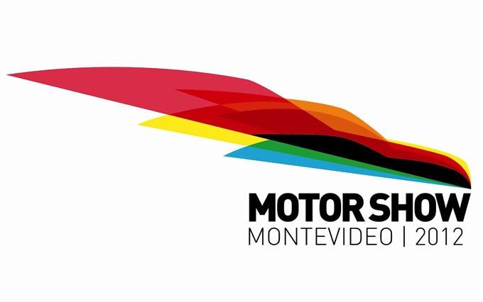 motorshow_logo_gr.jpg 680×426 píxeles