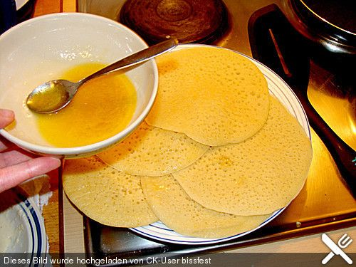 die besten 25+ ramadan rezepte ideen auf pinterest | iftar und ... - Marokkanische Küche Rezepte