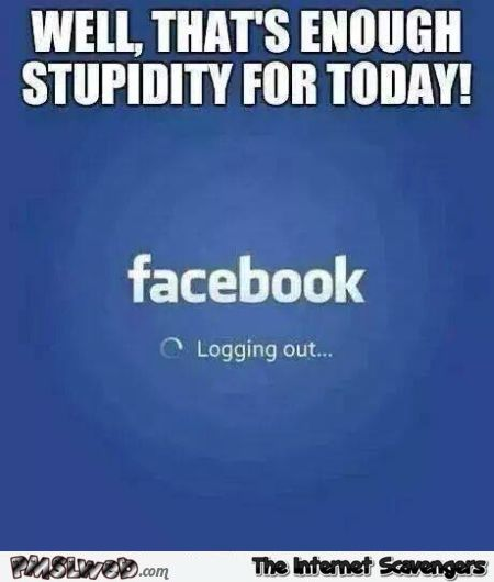 Fun Today Meme : Best images about facebook on pinterest