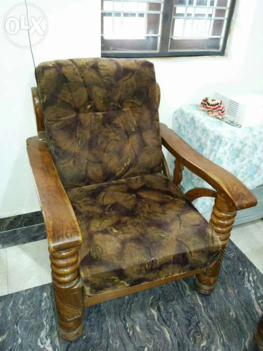 Teakwood Sofa Set Hyderabad Furniture. Sofa Set In Hyderabad Olx   Mjob Blog