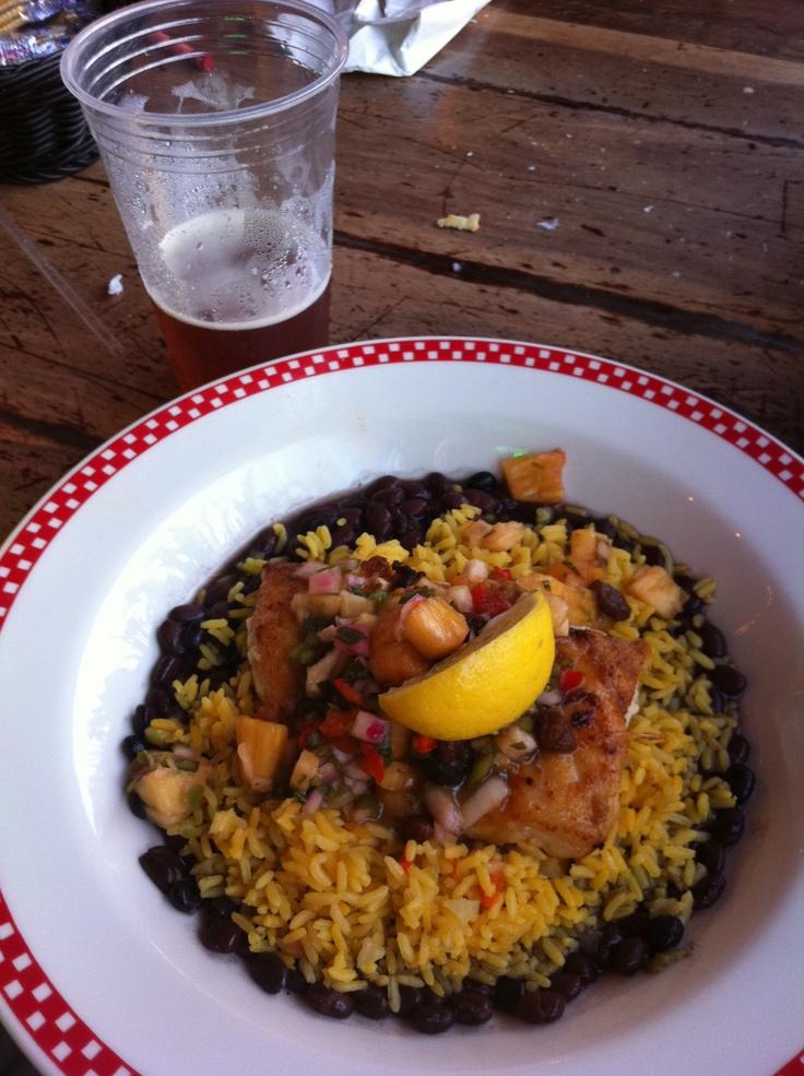 24 best florida keys bars restaurants images on for Best florida fish to eat