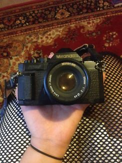 Melbourne Region, VIC | Non Digital Cameras | Gumtree Australia Free Local Classifieds | Page 3