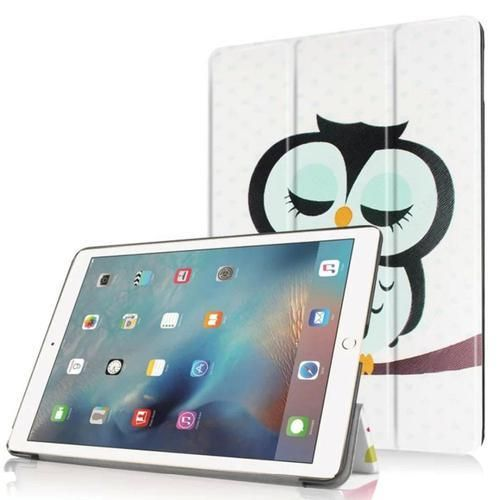 """2017 Top sale Ideal gift for Ipad cute Leather Case Stand Cover For ipad air 3 for iPad Pro magnetic closure for 9.7"""" tablet PC     Tag a friend who would love this!     FREE Shipping Worldwide     {Get it here ---> http://swixelectronics.com/product/2017-top-sale-ideal-gift-for-ipad-cute-leather-case-stand-cover-for-ipad-air-3-for-ipad-pro-magnetic-closure-for-9-7-tablet-pc/ 