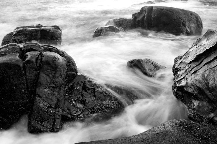 #Agitazione #agitation #mare #sea #onde #waves