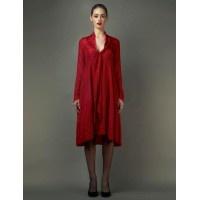 BLOOM DRESS W BOW.Online Fashion Australia