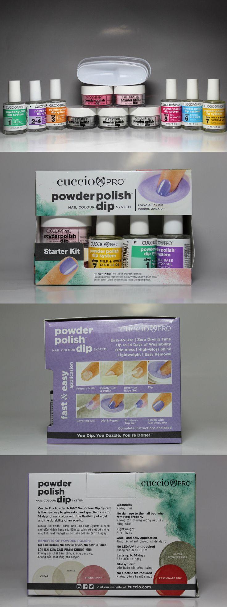 401 besten Acrylic Powders and Liquids Bilder auf Pinterest
