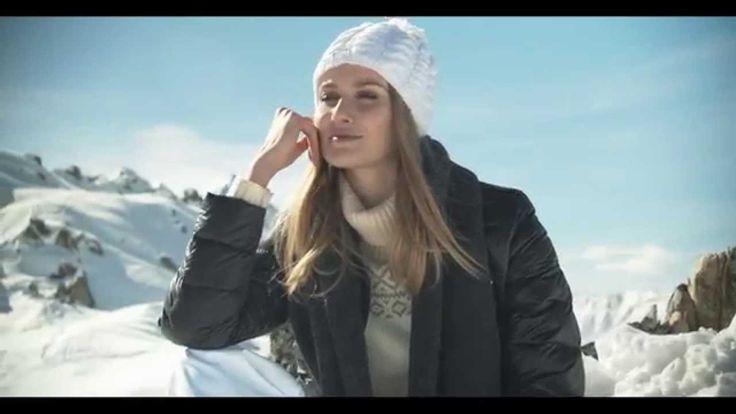Des vacances ski tout compris inoubliables... #villagesclubsdusoleil #neige #vacances #ski #snow #villageclub #soleil #enfant #raquette #club #station #flaine #arc1800 #lesmenuires #valmorel #ozenoisans #alpesdhuez #montgenevres #vars #orcieres #superbagneres #morzines #boisdamont #hautesavoie #savoie #isere #hautesalpes #pyrenees #hautjura #jura