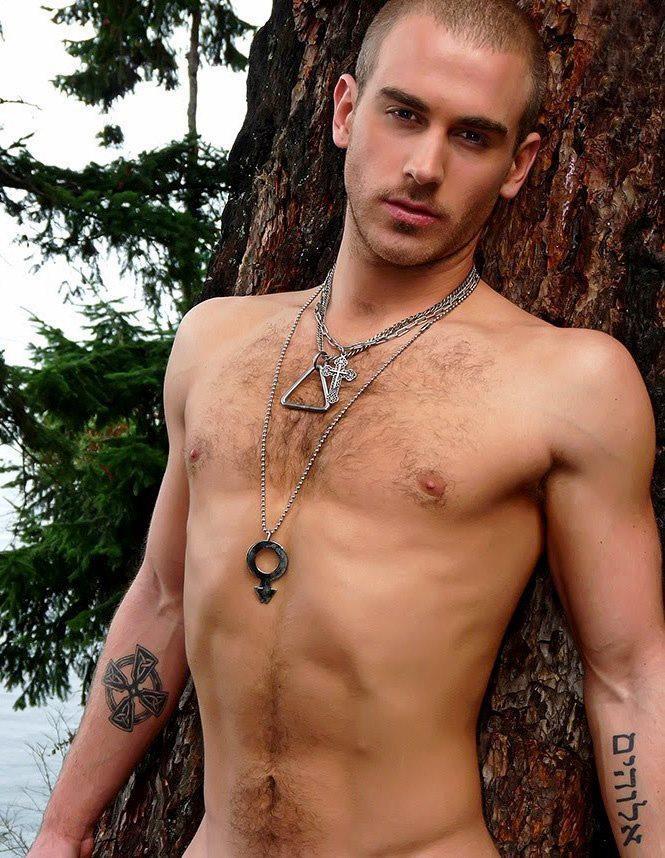 : Hot Stuff, Aaaaa Men, Jewelry Necklaces, Boys Yummmmmi, Men Necklaces, Boys Cuti, Wiccan Boys, Wiccan Wear, Hot Men