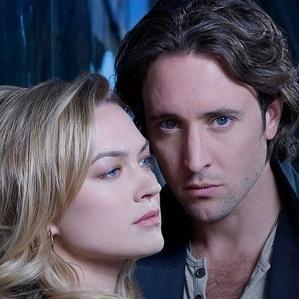 moonlight vampire tv series | MOONLIGHT, DVD, TV Show