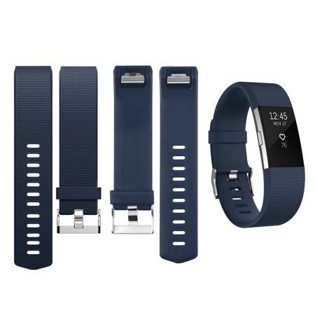 Free Shipping. Buy Fitbit Charge 2 Bands Adjustable Replacement Small Wristbands Band for Fitbit Charge 2 (Small,Rose) at Walmart.com