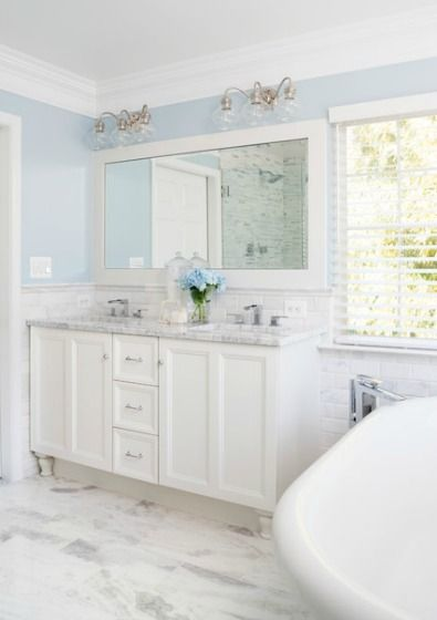 Bathroom Sinks Halifax 36 best bathroom renos to fall in love withhalifax case design