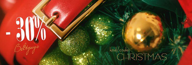 www.belt-guys.com  #leather #belts #bracelets #accessories #christmas #discount #sale #gift #fashion