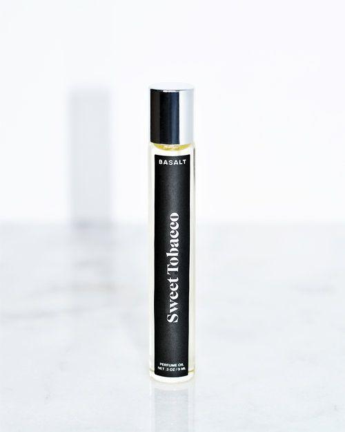 Sweet-Tobacco-Perfume.jpg