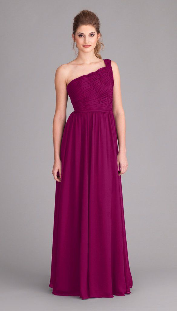 730 best images about bridesmaid style on pinterest teal for Wine colored wedding dresses