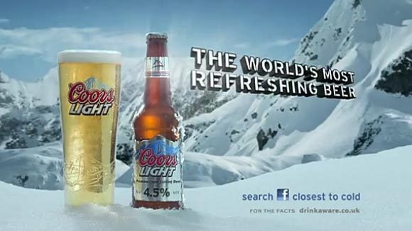 177 Best Images About Wine Beer Liquor Spirits Advertising