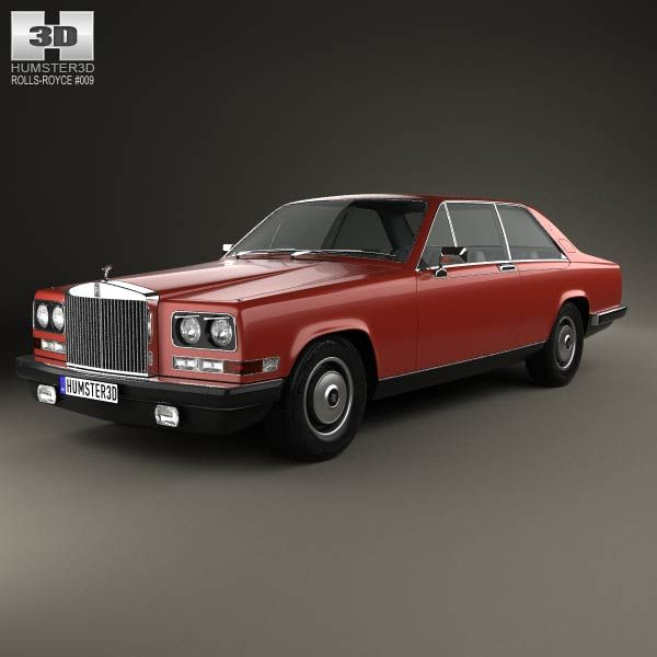 78 Best Ideas About Bentley Cost On Pinterest: 78 Best Images About Rolls-Royce 3D Models On Pinterest