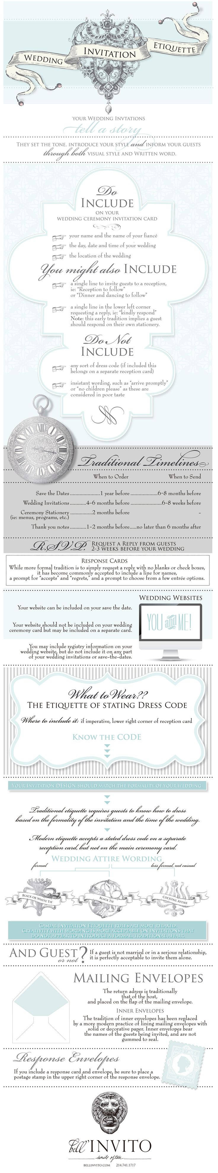 25 best ideas about wedding invitation wording etiquette for Wedding invitation etiquette phd