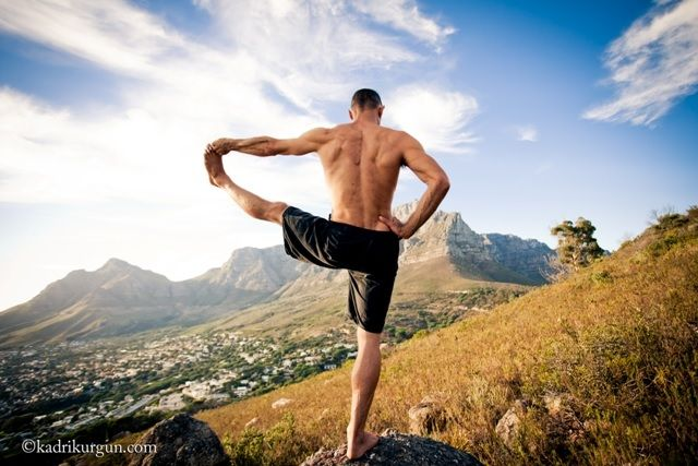 Ancient Wisdom for Modern Lives Jim Harrington's Weekend Workshops July 26th - 28th 2013 R1250 for entire weekend or R350 per session R100 for the teacher session on Saturday evening http://www.yogawarrior.co.za/Grow/JimHarringtonWeekendWorkshopsJuly13/tabid/16301/Default.aspx