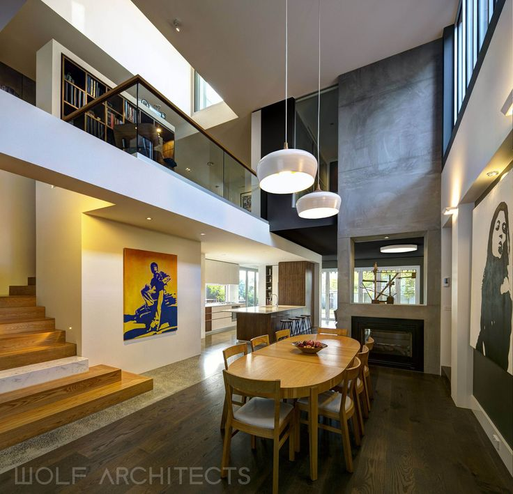 WOLF ARCHITECTS Specialise In Exceptional Interior Design That Last A Lifetime Enquire Online To Work