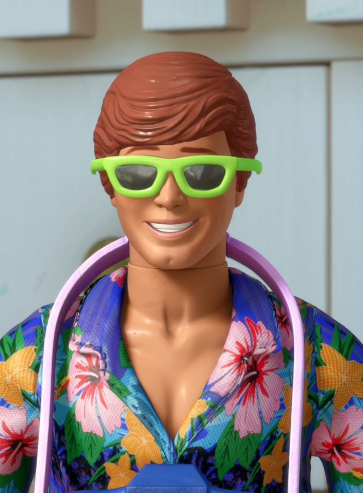 65 best images about ken & Male real dolls :3 on Pinterest