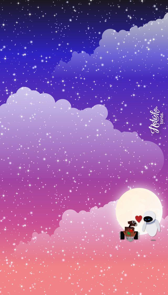 iPhone Wallpaper - Disney tjn | Disney Love | Pinterest ...