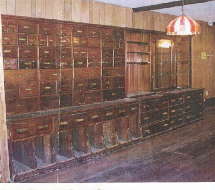 1907 JD Warren hardware store cabinet . Before - 8 Best Projects To Try Images On Pinterest Hardware, Wood Cabinets