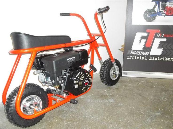 Best Taco Mini Bike for Sale - http://bike.kintakes.com/best-taco-mini-bike-for-sale/