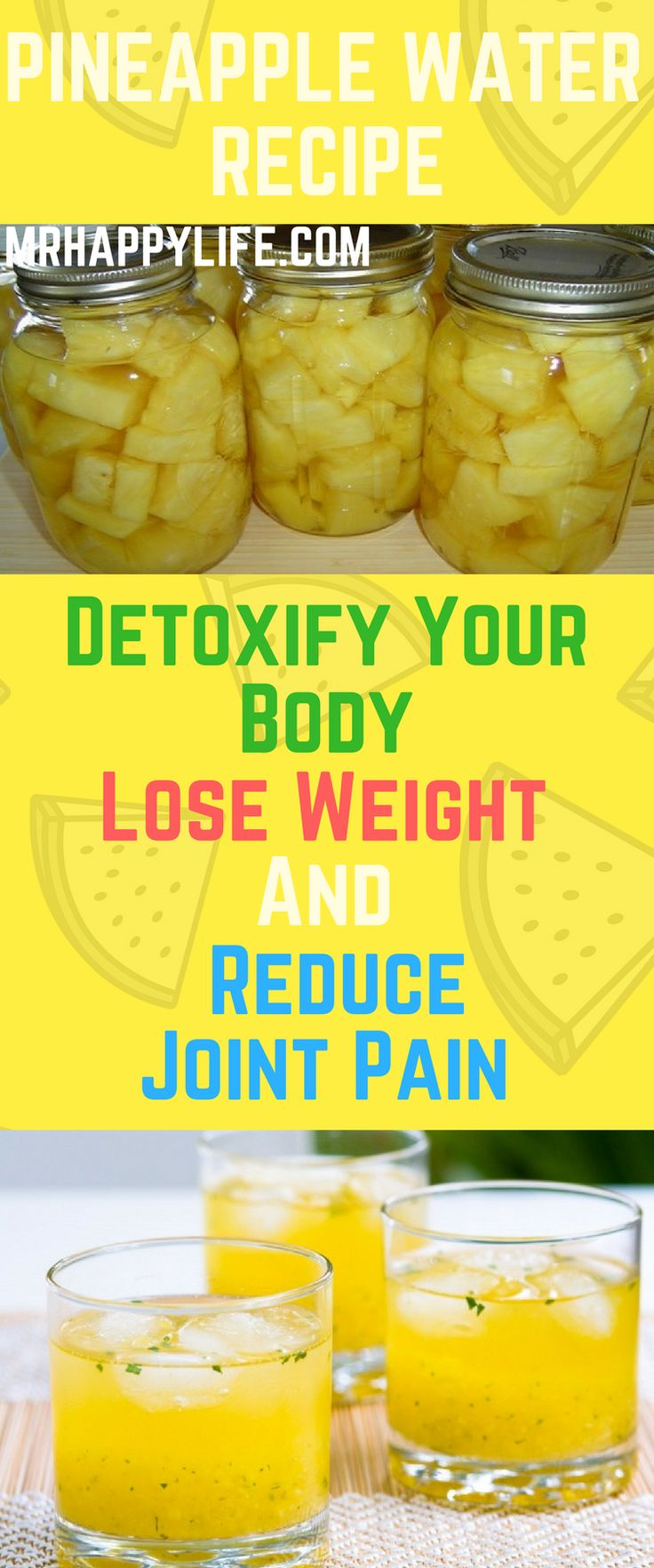 Pineapples are tropical fruits that are a rich source of many essential nutrients necessary for your optimum health.