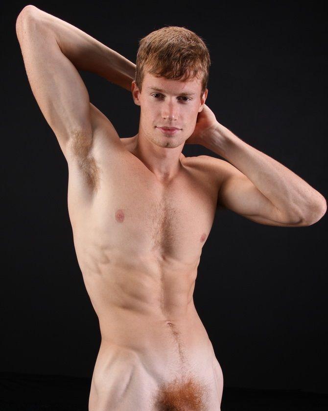 full bush   Hot ginger men, Ginger men, Beautiful men